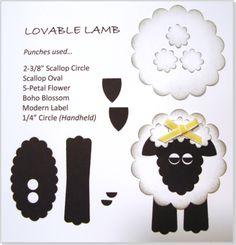 Lambpage