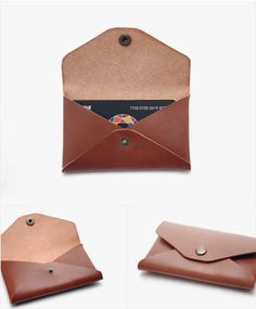 f0cfbcbbfc12 가죽 최고 인기 이미지 10개 | Leather craft, Handmade leather 및 Leather