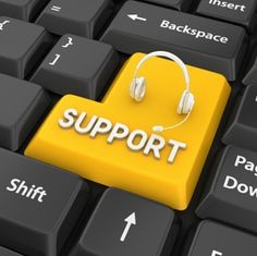 One summon from top quality computer tech support! Computer support specialist PC Support Robo offer day in and day out online computer support