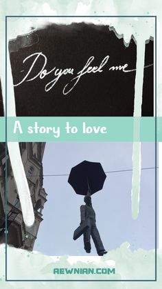 A new story to believe in love! Read more. News Stories, Love Story, Believe, Reading, Movies, Movie Posters, Film Poster, Word Reading, Films