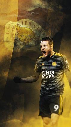 De 30+ beste afbeeldingen van Jamie Vardy | voetbal