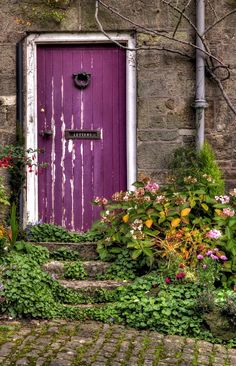 Shaftesbury, Dorset, England
