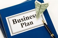 We prepare business plan for students as well as professionals.   For professionals, we have three packages : http://www.assignmentsweb.com/Business_Plans.html