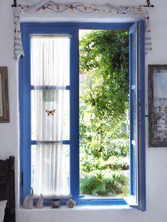 Windows, Interior, Home, House, Design Interiors, Interiors, Homes, Window, Houses