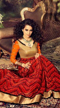 trendy-red-and-orange-velvet-kangana-ranaut-bollywood-anarkali-suit-js200246__74604_zoom