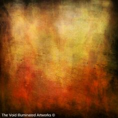 """Photo from the Instacanvas gallery of zhamlucan.  """"Surface"""" by The Void Illuminated Artworks"""