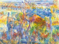 Szentendrei kert: 40. aukció (Tavasz) 180.tétel