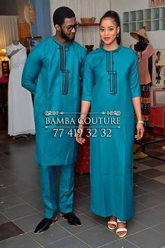 Couples African Outfits, African Wear Dresses, Latest African Fashion Dresses, African Print Fashion, African Shirts For Men, African Attire For Men, African Clothing For Men, Costume Africain, Traditional African Clothing