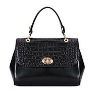 STACY Women's Solid Color Fashion Denim Bag Get superb discounts up to 80% Off at Light in the Box using coupon.