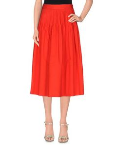 M MISSONI 3/4 length skirt. #mmissoni #cloth #dress #top #skirt #pant #coat #jacket #jecket #beachwear #