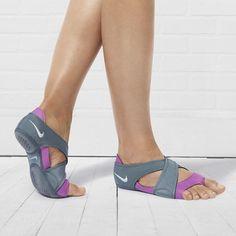 42b9bc80aa4 Nike Studio Wrap Women s Training Shoe Nike Dance Shoes