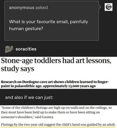 Tumblr Funny, Funny Memes, Hilarious, History Memes, History Facts, Faith In Humanity Restored, Science, The More You Know, Interesting History