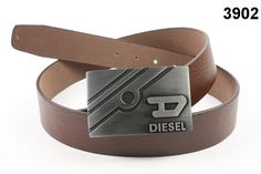 Diesel Belts 3902 $15.00 Diesel belts for men are available at our online designer fashion clothing store.