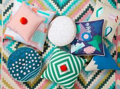 31 Amazing Online Stores You've Never Heard Of- home stuff!!