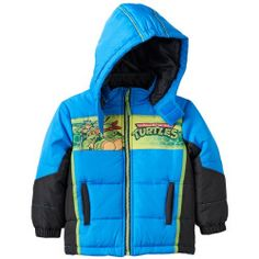 "2614805%3Fwid%3D800%26hei%3D800%26op_sharpen%3D1 Best Deal ""Toddler Boy OshKosh B'gosh FleeceLined Heavyweight Gray Puffer Jacket"