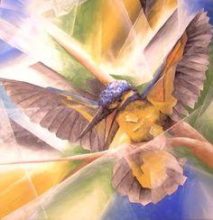 www.facebook.com/florecreated www.instagram.com/florecreated  #FLORE #Florecreated #MalerFlo #Malerei #malen #zeichnen #Künstler #Kunst #picture #paint #Bunt #Maltechnik #artist #painter #Bild #Foto #Fotografie #Zeichnung #draw #Artwork #Creative #kreativ #Kreativität #art #künstlerisch #Drawing #painting #acrylic #canvas #kingfisher #bird #nature #picture #energy #wild #cubism #paint #colorful #bild #eisvogel #malerei #malen #acryl #kubismus #energie #künstler #kunst #bunt Kids Canvas, Oil On Canvas, Artist Painting, Diy Painting, Watercolor Landscape, Landscape Paintings, Field Paint, Painting Wood Paneling, Bird Artists