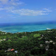 Horizon  #horizonte #bluesky ##bluewater #heaven #nature #beauty  #firmament #firmamento #profound #freedomthinkers  #immersed #profound