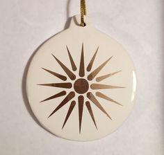 Alexandre Le Grand, Alexander The Great, Tatting, Greece, Symbols, Fan Art, Sun, Christmas Ornaments, Stars