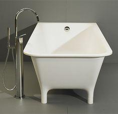 freestanding-bath-morphing-zucchetti-kos-2.jpg
