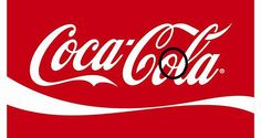 Did you know that amongst some of the most famous brand logos are little hidden messages? A lot of these you could probably see on first glance but others you would have to look a little harder.