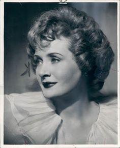 The Cheaters (1945) Billie Burke, Ona Munson & Joseph Schildkraut + Billie Burke Radio Show FREE ship