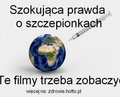 zdrowie.hotto.pl-zala-prawda-o-szczepionkach. filmy, ktore-musisz-zobaczyc