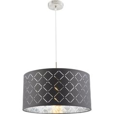 You'll love the Kidal 1-Light Drum Pendant at Wayfair.co.uk - Great Deals on all Lighting products with Free Shipping on most stuff, even the big stuff.
