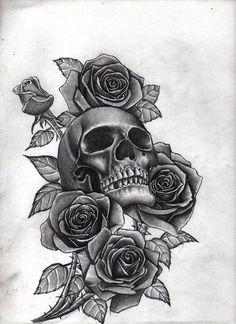 Roses TattoosTattoo Themes Idea | Tattoo Themes Idea