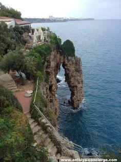 Beauty of #Antalya #Turkey Красота Анталии /Турция