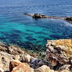 More on:  http://www.sicilytourism.eu/en/246/capogallo-nature-reserve-between-sea-and-mountain - Sicily - Palermo