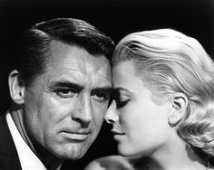American actress Grace Kelly starred in such movies as 'Dial M for Murder' and 'The Country Girl,' before leaving Hollywood to marry Prince Rainier III of Monaco. Alfred Hitchcock, Hitchcock Film, Cary Grant, Grace Kelly, Loretta Young, Mae West, Carole Lombard, Marlene Dietrich, 2 Movie