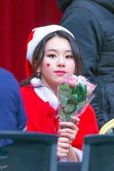 Photo Folder, Cybergoth, Kawaii Girl, Nayeon, Merry Christmas, Christmas Girls, Xmas, Kpop, Jewelry