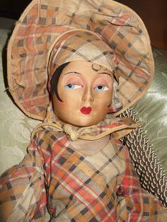 Painted hair Blossom! | Love boudoir Dolls # 2.