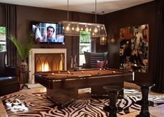 We already talked about Jeff Andrews on the post about Kourtney Kardashian's home. We could say that he is already known for being the Kar...