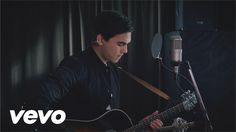 Tyler Shaw - Wicked (Acoustic) Top Songs 2016, Acoustic, Music Videos, Wicked, Idol, Witches
