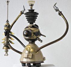 Google Image Result for http://www.instablogsimages.com/images/2010/06/04/rocket-man-recycled-art-1_BCif3_11446.jpg
