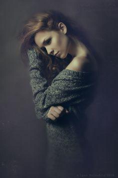 photo: Саша | photographer: Igor Voloshin | WWW.PHOTODOM.COM