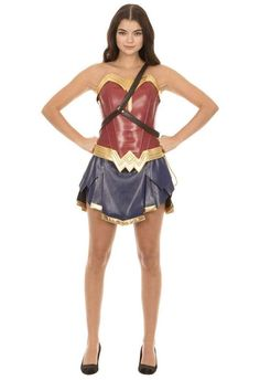 172574dd638e 58 Best Costumes images in 2019