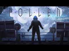 Developed by Mindfield Games, Pollen is a sci-fi exploration adventure game for PC. The game can be played using VR, Oculus Rift. The game is out now on Steam, and is expected to arrive on later this year. Virtual Reality Games, Game Title, Sci Fi Horror, Indie Games, News Games, Unity, Darth Vader, Batman, Explore