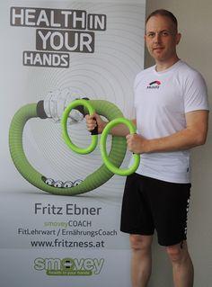 Fritz Ebner smoveyCOACH