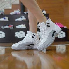 252cf7a70e8 ... reduced air jordan sneakers jordans sneakers nike air jordans retro  jordans jordan shoes 8be41 6b08b