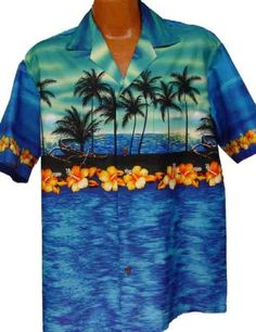 Exclusive Hawaiian Tropic Sunset In Paradise Aloha Shirtin Blue (M) WinnieFashion,http://www.amazon.com/dp/B000BTKIFC/ref=cm_sw_r_pi_dp_qsDgtb0YNJ5KCT47