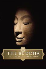 The Buddha - The Story of Siddhartha