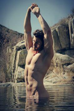 Hot #MCM #Ohboy #hot #sexy #man