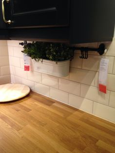 Kitchen Ideas Cheap.104 Best Haworth Images 20 Off Carpet Decks
