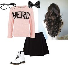 """Untitled #37"" by carissaschlachter ❤ liked on Polyvore"