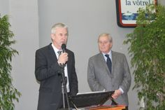Depuis près de 10 ans, tour de contrôle du deuxième aéroport d'Aquitaine et premier aéroport d'affaire de la Région, Didier Riché a regretté l'impact des turbulences d'Air France.