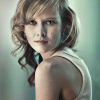 Eva K. 2011