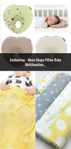 Cuddles Collection Twin Nursing Pillow Plain White