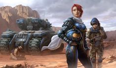 Siege Tank Fan Art #games #Starcraft #Starcraft2 #SC2 #gamingnews #blizzard